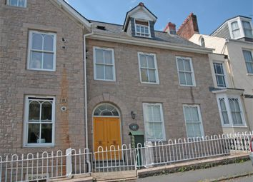 Thumbnail 2 bed flat to rent in 2 Armstrong Court, 65 Victoria Road, St Peter Port