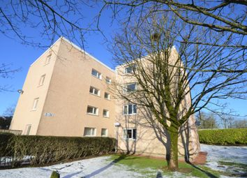 Thumbnail 1 bed flat to rent in Loch Striven, East Kilbride, South Lanarkshire