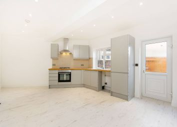 Thumbnail 2 bed flat for sale in Sumner Road, Croydon