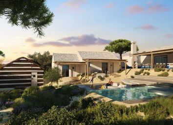 Thumbnail 5 bed apartment for sale in Portugal