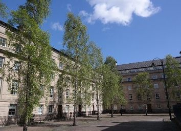 1 bed flat to rent in St Andrews Square, City Centre, Glasgow G1