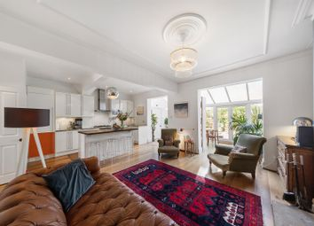 Sudbourne Road, London SW2. 4 bed property