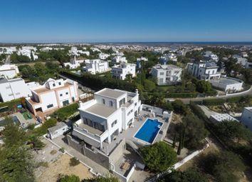 Thumbnail Villa for sale in Quinta De Perogil (Santiago Tavira), Tavira (Santa Maria E Santiago), Tavira