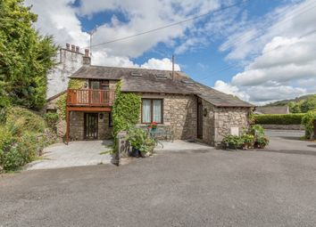 Thumbnail 4 bed barn conversion for sale in Sandside, Milnthorpe