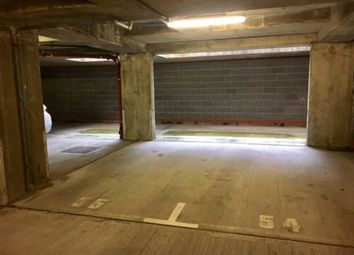 Thumbnail Parking/garage to rent in Essex Road, London