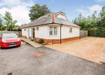 3 bed semi-detached house to rent in Wycliffe Gardens, Winton, Bournemouth BH9