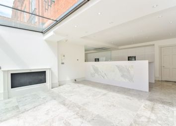 Thumbnail 7 bed terraced house for sale in Flood Street, London