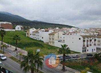 Thumbnail 2 bed apartment for sale in Alh. El Grande, Alhaurin El Grande, Spain