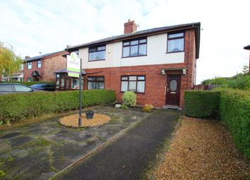 Thumbnail 3 bed semi-detached house for sale in Ormskirk Road, Rainford, Merseyside