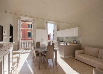 Thumbnail 3 bed apartment for sale in Via Pisacane, Lerici, La Spezia, Liguria, Italy
