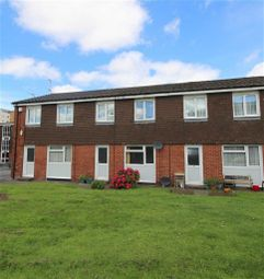 Thumbnail 2 bedroom terraced house for sale in Dawson Walk, Preston