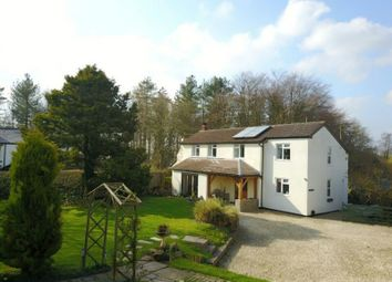 Thumbnail 5 bed detached house for sale in Hillersland Lane, Coleford
