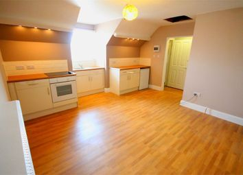 Thumbnail 1 bed flat to rent in Upper Elms Road, Aldershot