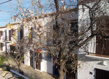 Thumbnail 2 bed town house for sale in Cortijo Grande, Turre, Almería, Andalusia, Spain