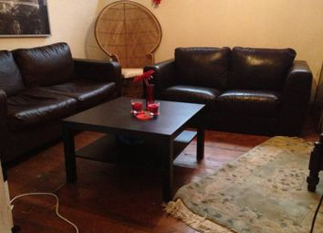 Thumbnail 3 bed flat to rent in Cross Street, Angel London