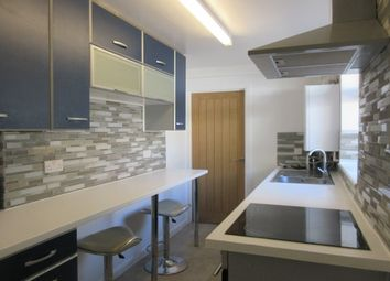 Thumbnail 2 bed property to rent in Gladys Terrace, Gladys Road, Bearwood, Smethwick