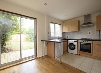 Thumbnail 3 bed semi-detached house to rent in Norris Close, Abingdon