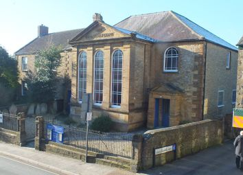 Thumbnail Land for sale in North Street, Crewkerne