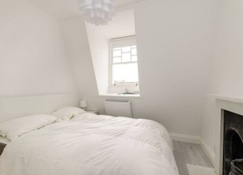 Thumbnail 1 bed flat for sale in Harrington Road, South Kensington