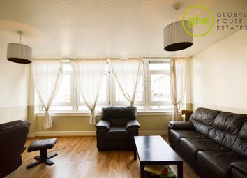 Thumbnail 2 bedroom flat for sale in Manchester Road, London