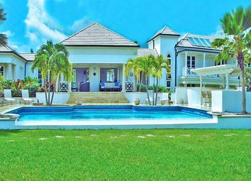 Thumbnail 1 bed property for sale in Westmoreland, Barbados, Saint James, Barbados