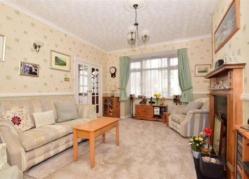 3 bed semi-detached house for sale in Roseacre Road, Welling, Kent DA16