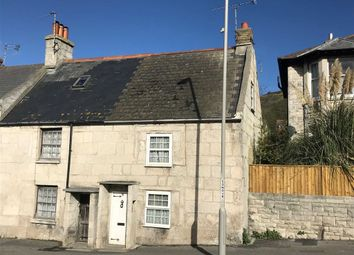 Thumbnail Cottage to rent in Fortuneswell, Portland, Dorset