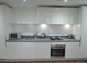 Thumbnail 2 bed property to rent in One Hagley Road, Birmingham, West Midlands