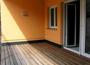 Thumbnail 1 bedroom apartment for sale in Oberösterreich, Salzburg-Umgebung, Bad Ischl, Austria