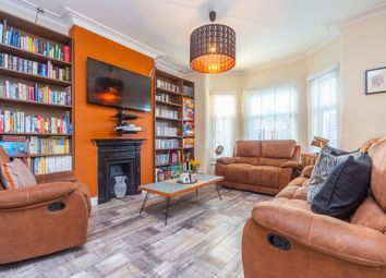 Thumbnail 3 bed maisonette for sale in Wantage Road, Reading, Berkshire