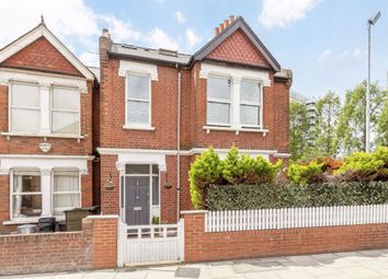 4 bed property for sale in Bollo Lane, London W4