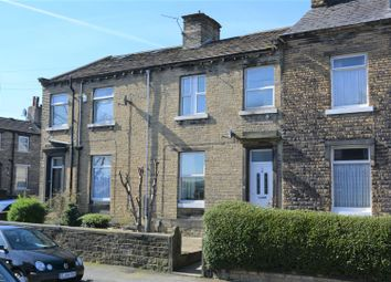 Thumbnail 3 bedroom flat to rent in Mitre Street, Marsh, Huddersfield