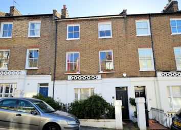 Thumbnail 5 bed terraced house for sale in Cheywynd Road, Dartmouth Park, London.