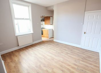 Thumbnail Property to rent in Vale Road, Crosby, Liverpool