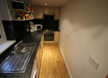 Thumbnail 4 bed terraced house to rent in Carberry Place, Leeds