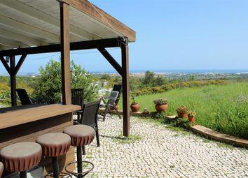 Thumbnail 3 bed cottage for sale in V.N.Cacela, Vila Nova De Cacela, Vila Real De Santo António, East Algarve, Portugal