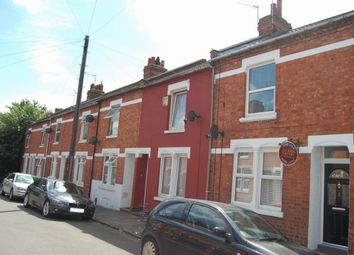 2 bed terraced house for sale in Collins Street, Abington, Northampton NN1