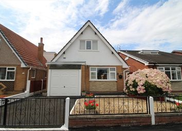 3 bed property for sale in Halton Gardens, Blackpool FY4
