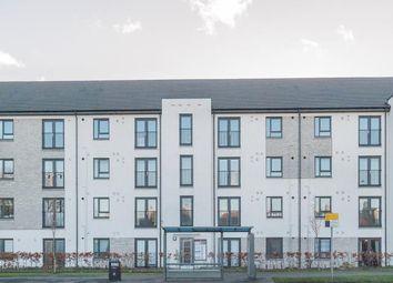 Thumbnail 2 bed flat to rent in Gyle Avenue, South Gyle Broadway, Edinburgh
