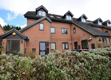 2 bed maisonette for sale in Hambleberry Court, Tilehurst, Reading RG31