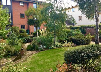 Thumbnail 1 bed flat for sale in 42 The Maltings, Tewkesbury, Gloucestershire