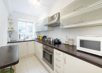 Thumbnail 2 bed flat for sale in Beaumont Street, Marylebone Village, London