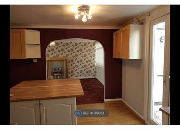 Thumbnail 3 bed semi-detached house to rent in Dishforth Green, Gateshead