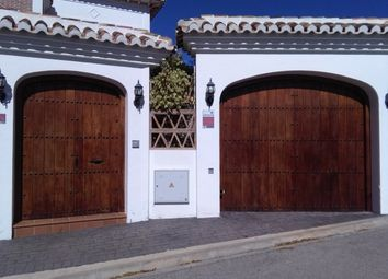 Thumbnail 5 bed villa for sale in Frigiliana, Malaga, Spain