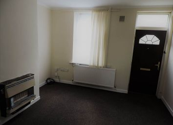 Thumbnail 2 bed property to rent in Kelsey Terrace, Barnsley