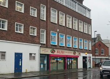 Thumbnail Retail premises to let in 9 Castle Way, Southampton