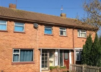 Thumbnail 5 bedroom property to rent in Froomshaw Road, Frenchay, Bristol
