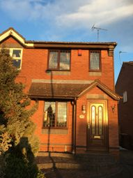 Thumbnail 2 bed semi-detached house to rent in Coleridge Drive, Cheadle