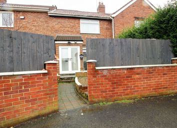 3 bed semi-detached house for sale in Dorset Avenue, Birtley, Chester Le Street DH3
