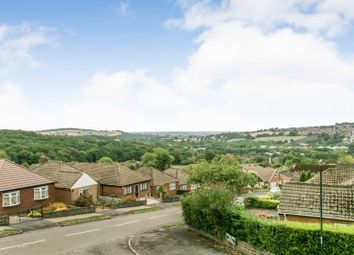 Bents Lane, Dronfield, Derbyshire S18